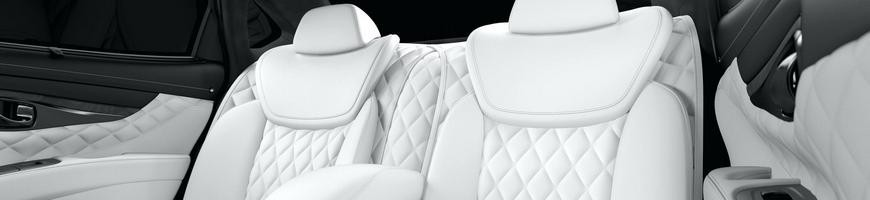 Подбор и продажа задних сидений (диваны, троечки, трансформеры)