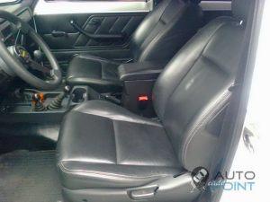 sydenya-Ford-Ranger-for-Niva-2121_d01