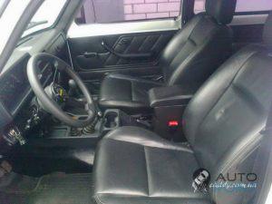 sydenya-Ford-Ranger-for-Niva-2121_d02