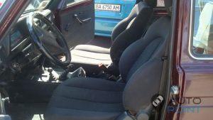 sydenya-Mercedes-SLK-for-Niva-2121_d01