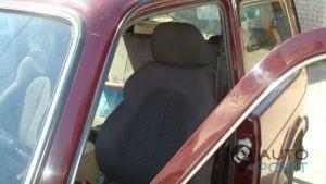 sydenya-Mercedes-SLK-for-Niva-2121_d02