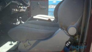 sydenya-Mercedes-SLK-for-Niva-2121_d04