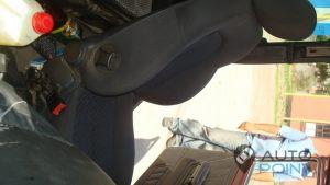 sydenya-Mercedes-SLK-for-Niva-2121_d06