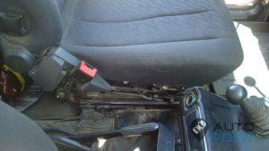 sydenya-Mercedes-SLK-for-Niva-2121_d07