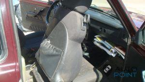 sydenya-Mercedes-SLK-for-Niva-2121_d09
