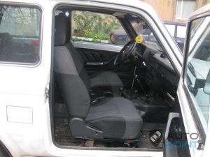sydenya-Mitsubishi-Shogun-for-Niva-2121_d01
