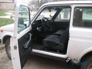 sydenya-Mitsubishi-Shogun-for-Niva-2121_d02