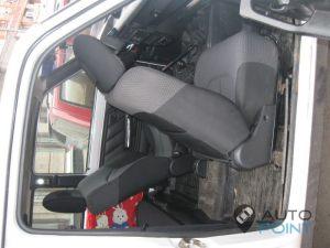 sydenya-Mitsubishi-Shogun-for-Niva-2121_d06