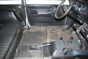 sydenya-VW-Golf-for-Niva-2121_d01