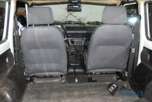 sydenya-Volkswagen-Golf-for-Niva-2121_d07