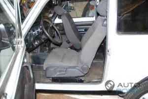 sydenya-Volkswagen-Golf-for-Niva-2121_d09