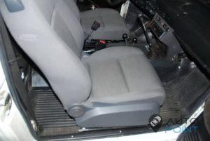 sydenya-Volkswagen-Golf-for-Niva-2121_d10