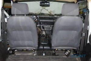 sydenya-Volkswagen-Golf-for-Niva-2121_d11