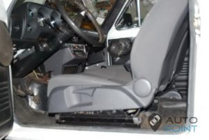 sydenya-Volkswagen-Golf-for-Niva-2121_d13