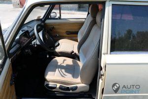 sydenya_BMW3E46_for_VAZ_2101_d01