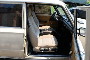 sydenya_BMW3E46_for_VAZ_2101_d02