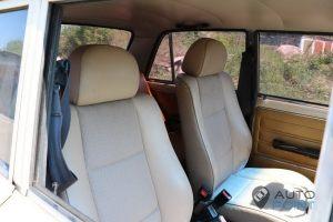sydenya_BMW3E46_for_VAZ_2101_d04
