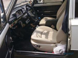 sydenya_Jaguar_Xtype_for_VAZ_2101_d01