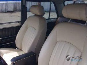 sydenya_Jaguar_Xtype_for_VAZ_2101_d02