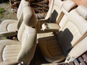 sydenya_Jaguar_Xtype_for_VAZ_2101_d05