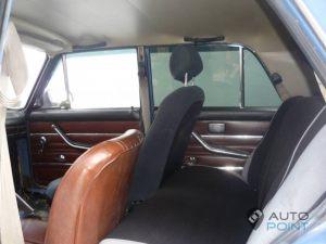 sydenya_Ford_for_VAZ_2103_d01
