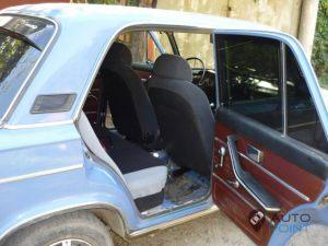 sydenya_Ford_for_VAZ_2103_d03