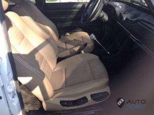 sydenya_BMW3E46_for_VAZ_2106_d01