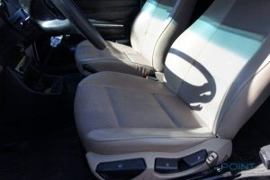 sydenya_BMW3E46_for_VAZ_2106_d03