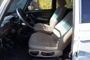 sydenya_BMW3E46_for_VAZ_2106_d04