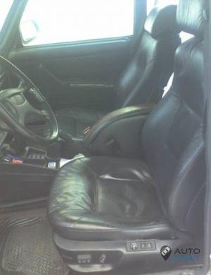 sydenya_BMW7E38_for_VAZ_2106_d01