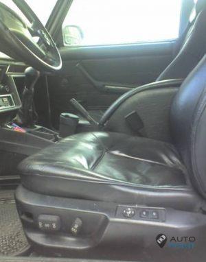 sydenya_BMW7E38_for_VAZ_2106_d02