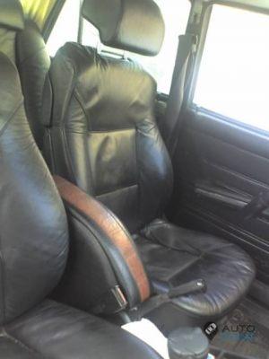 sydenya_BMW7E38_for_VAZ_2106_d05