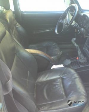 sydenya_BMW7E38_for_VAZ_2106_d06