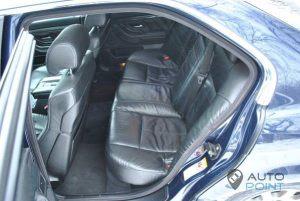 sydenya_BMW7E38_for_VAZ_2106_d07