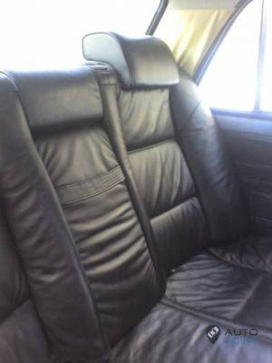 sydenya_BMW7E38_for_VAZ_2106_d08