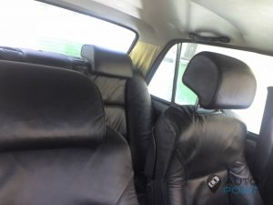 sydenya_BMW7E38_for_VAZ_2106_d09