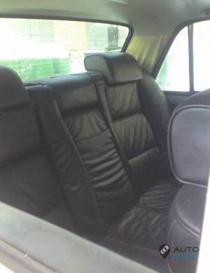 sydenya_BMW7E38_for_VAZ_2106_d10