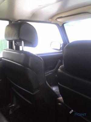 sydenya_BMW7E38_for_VAZ_2106_d11