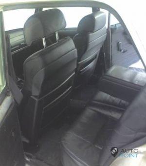 sydenya_BMW7E38_for_VAZ_2106_d12