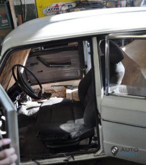 sydenya_BMWX5_for_VAZ_2106_d04