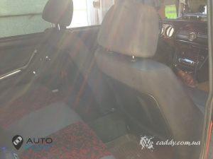 sydenya_BMW1_for_VAZ_2106_d02