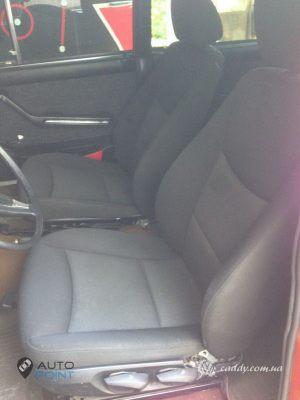 sydenya_BMW1_for_VAZ_2106_d04