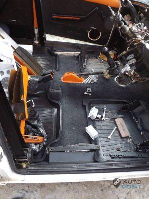 sydenya_Mazda6_for_VAZ_2106_d02