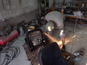 sydenya_Mazda6_for_VAZ_2106_d04