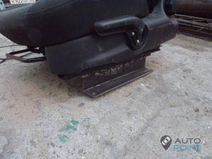 sydenya_Mazda6_for_VAZ_2106_d08