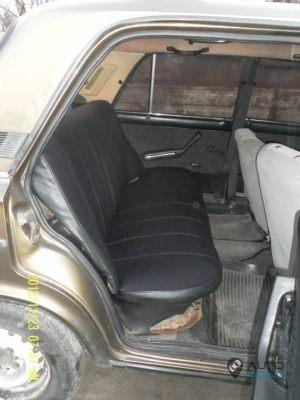 sydenya_Nissan_for_VAZ_2106_d01