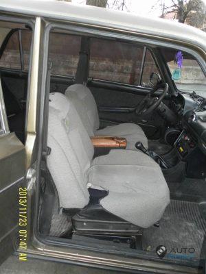 sydenya_Nissan_for_VAZ_2106_d02