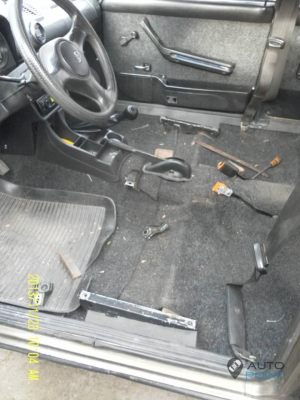 sydenya_Nissan_for_VAZ_2106_d03