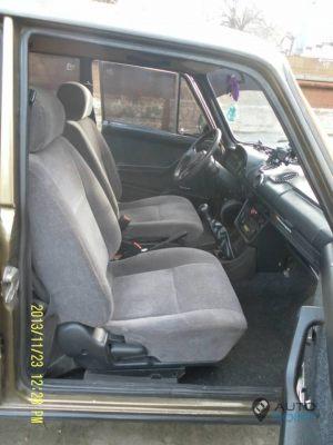 sydenya_Nissan_for_VAZ_2106_d07