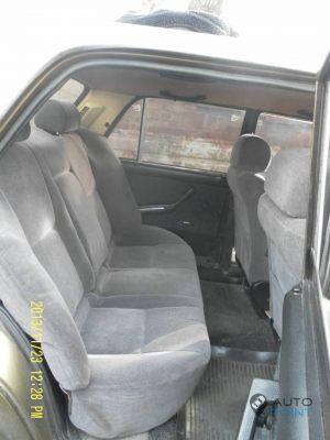 sydenya_Nissan_for_VAZ_2106_d08